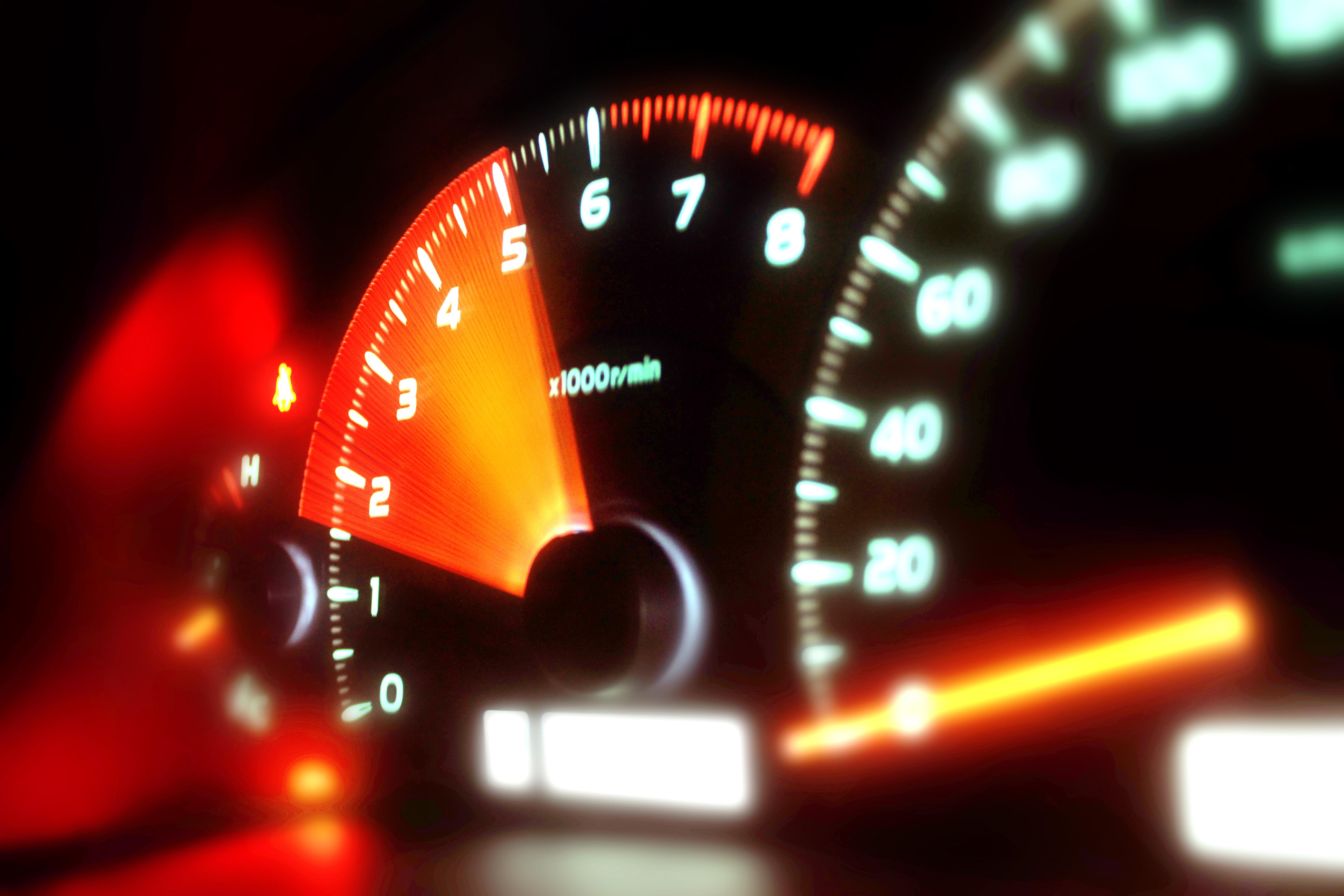 Cache warming on low-traffic WordPress sites