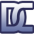 6756__diskcryptor_icon_converted